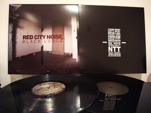 vinyls_rcn